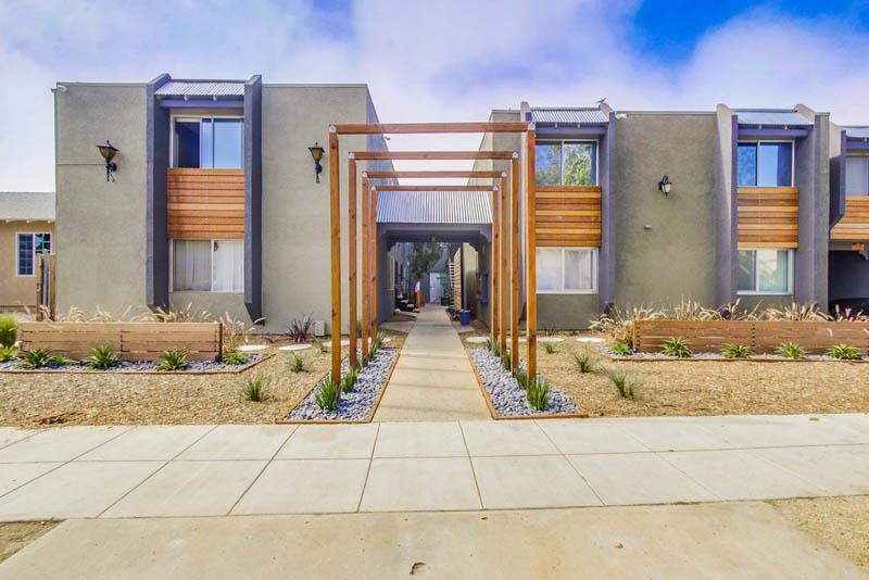 225 Ditmar Oceanside California 92054 For Rent 2 Bedrooms 1 Golden Key Properties