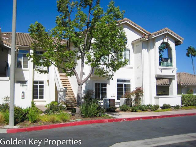 1141 Sqft 2385 Rancho Del Oro Road 60 Oceanside Ca